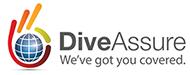 DiveAssure