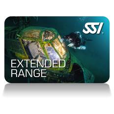 SSI Card XTR